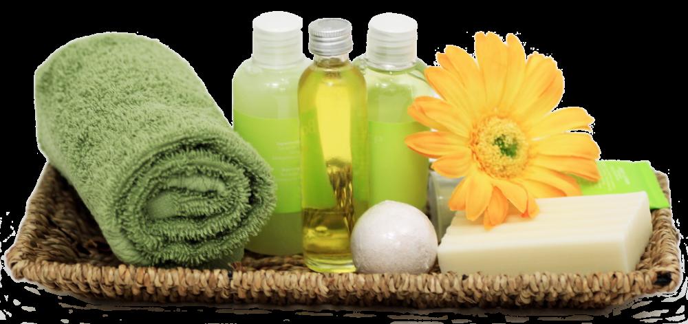fri fisse thai massage i kolding