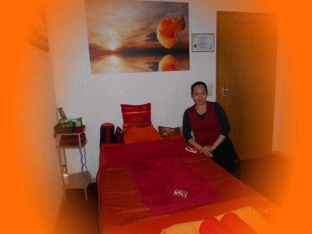 thai massage duderstadt